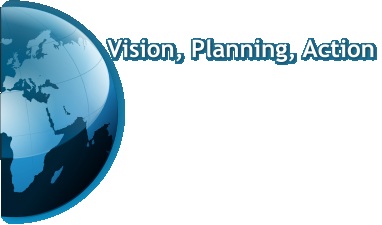 Vision, Planning, Action